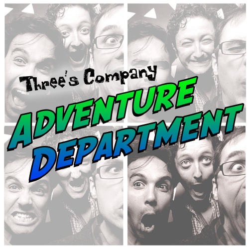 AdventureDepartmentCover1